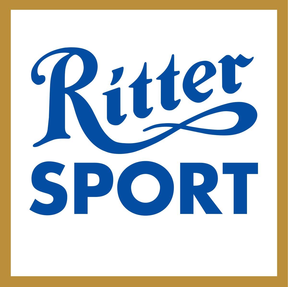 Ritter Sport | Официальный дистрибьютор в Казахстане