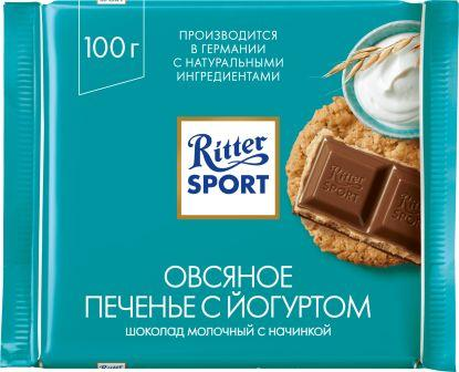 oat-biscuit-yogurt_ru_optimized